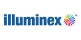 Illuminex