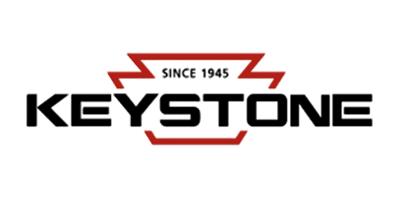 keystone lighting