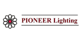 pioneer lighting