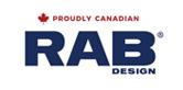 rab design