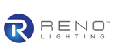 reno lighting