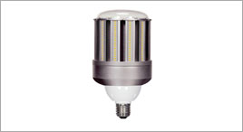 retrofit led industrial / commercial light bulbs