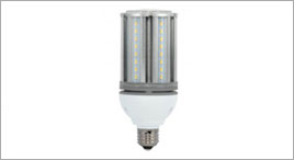 high power led retrofit corn bulbs