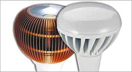 br led light bulbs