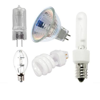 Traditional Bulbs