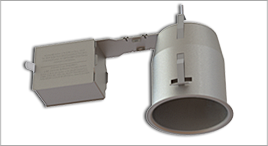 Accessories for recessed lights