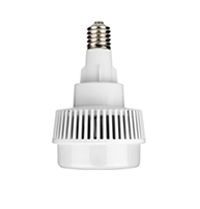 Highbay replacement lamps
