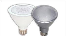 led par light bulbs