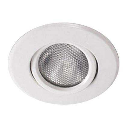 Recessed bestledz halogen recessed lights aloadofball Images