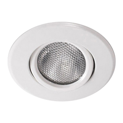 Halogen Recessed Lights