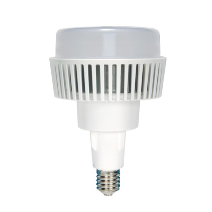 High/Low Bay Retrofit Lamps